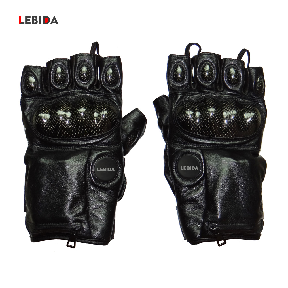 Police Tactical Gloves LBD-PG002