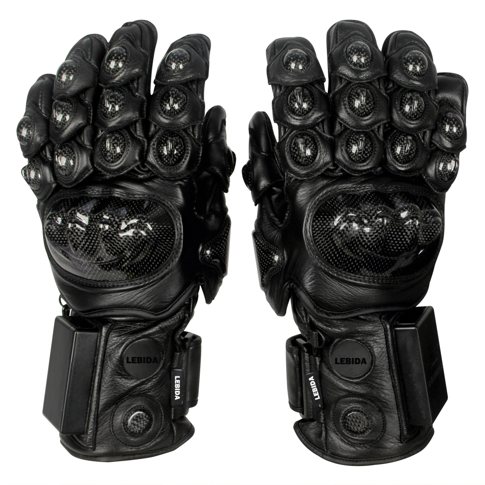 Police Tactical Gloves LBD-PG010