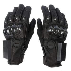 Police Tactical Gloves LBD-PG004