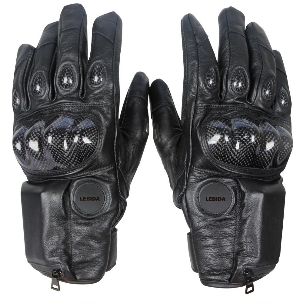 Police Tactical Gloves LBD-PG005