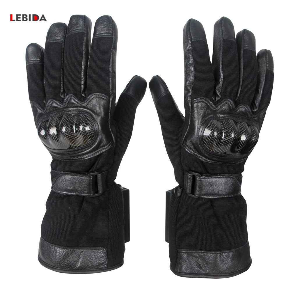 Police Tactical Gloves LBD-PG008